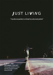 just_living_flier
